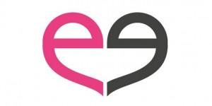 Logo-Meetic